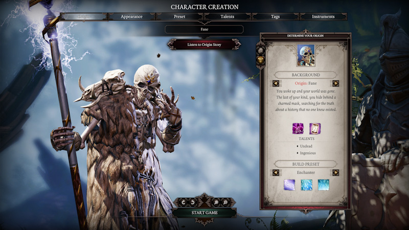 divinity original sin 2 definitive edition 7