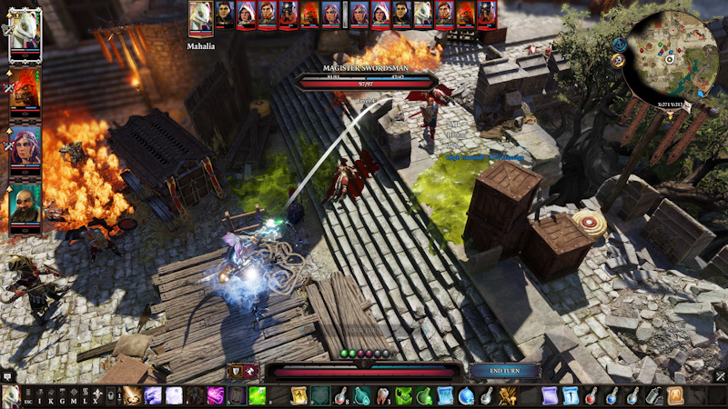 divinity original sin 2 definitive edition 8