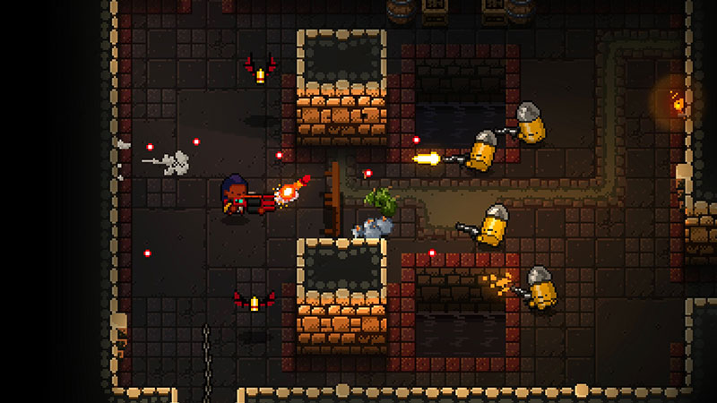 enter gungeon add 2