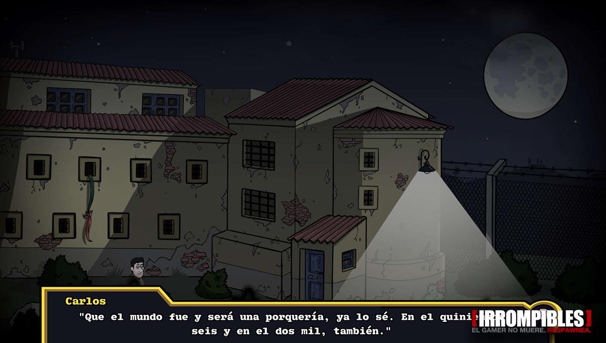 tango adventure game 02