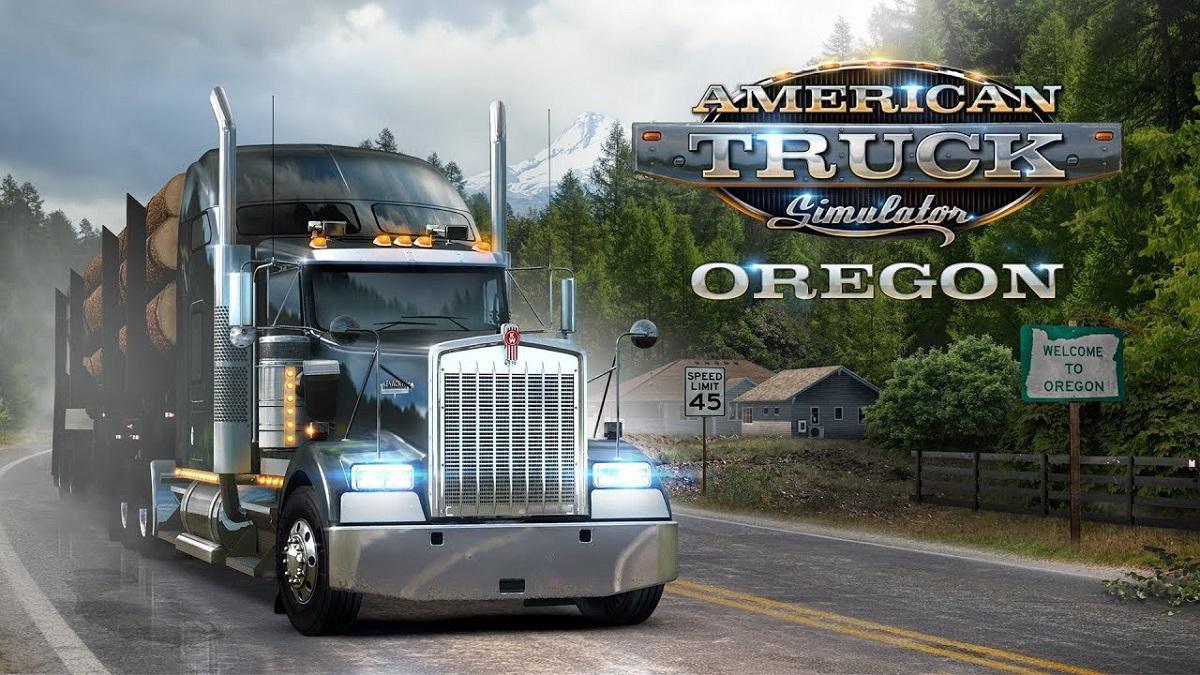 ATS Oregon review
