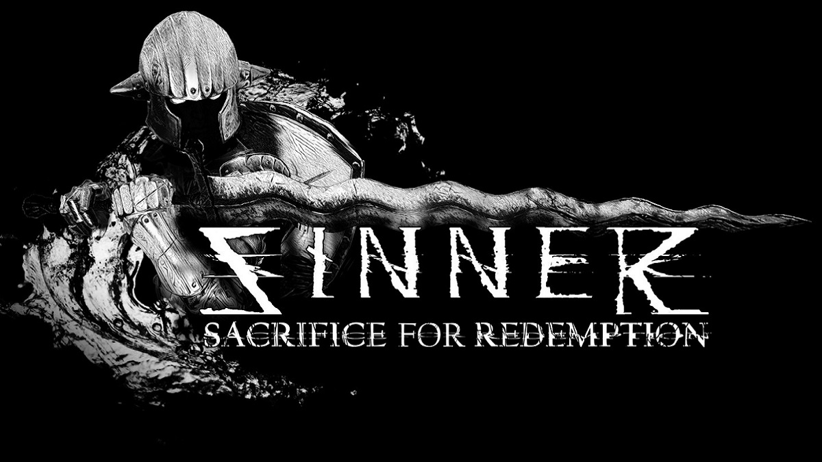 sinner review