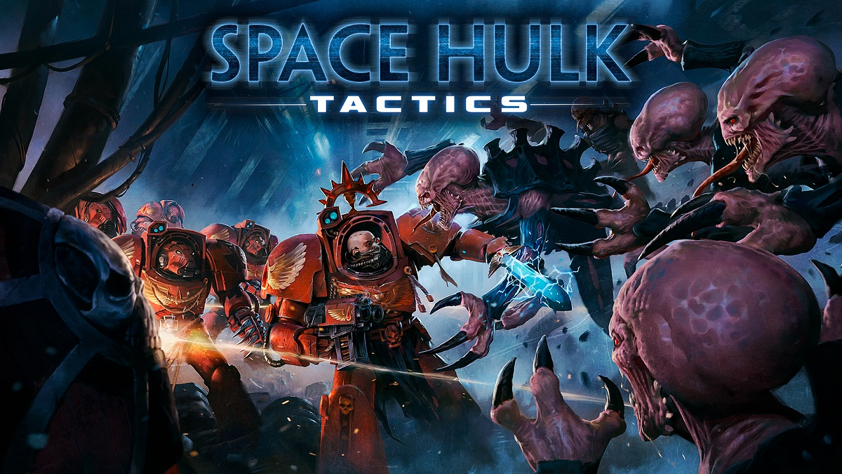 space hulk tactics review