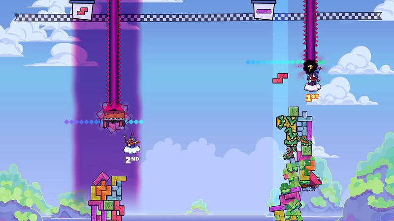 tricky towers 1