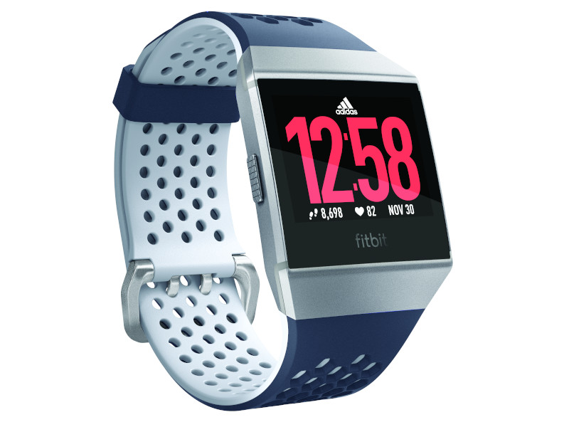 Ionic 3QTR Adidas