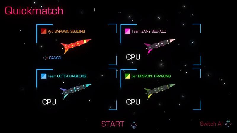 rocketsrocketsrockets 4
