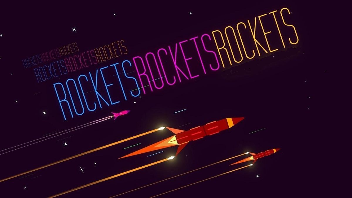 rocketsrocketsrockets review