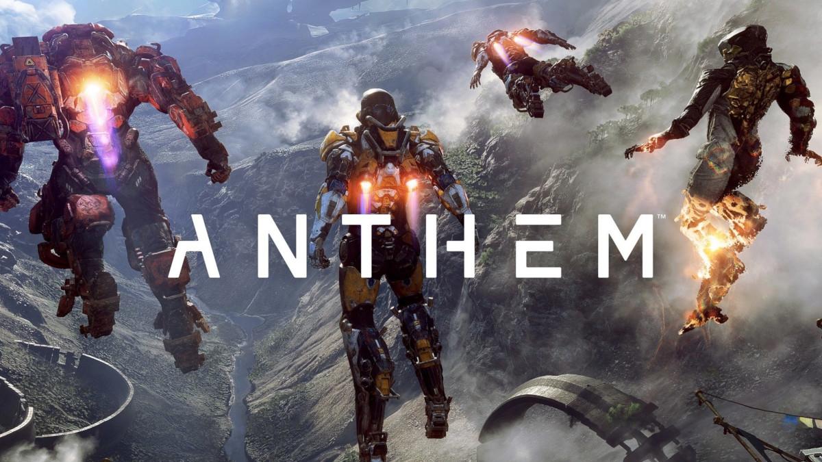 Anthem head 1