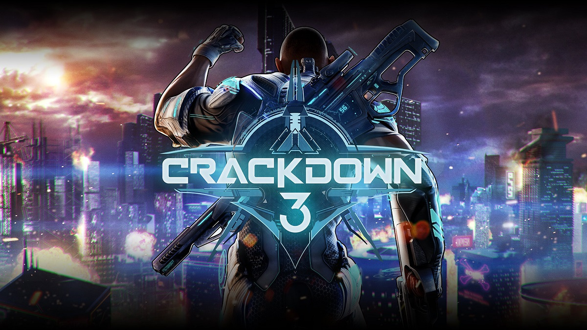 crackdown 3 head