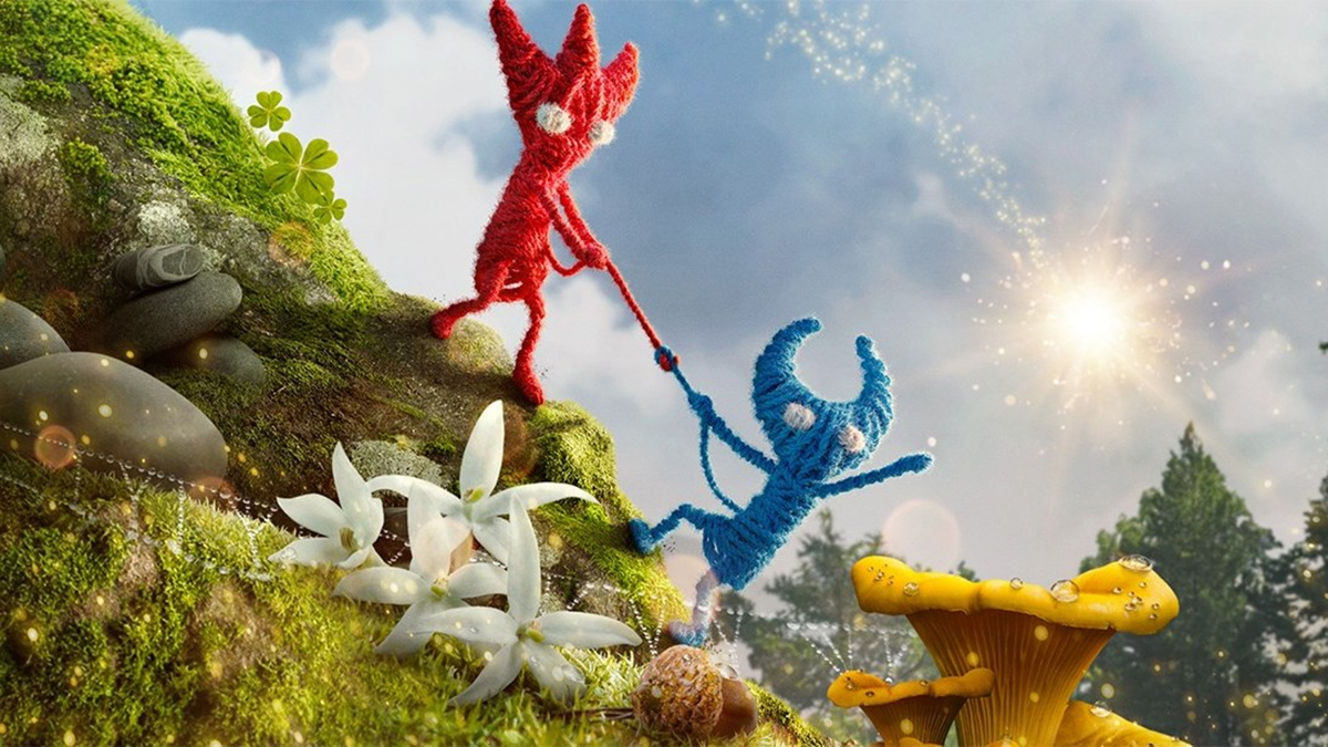 unravel-two-switch-review